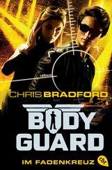 Bodyguard - Im Fadenkreuz (eBook, ePUB)