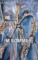 Im Sommer (eBook, ePUB)