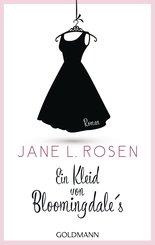 Ein Kleid von Bloomingdale's (eBook, ePUB)