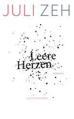 Leere Herzen (eBook, ePUB)