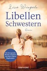 Libellenschwestern (eBook, ePUB)