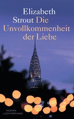 Die Unvollkommenheit der Liebe (eBook, ePUB)