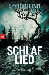 Schlaflied (eBook, ePUB)