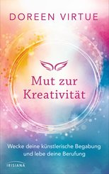 Mut zur Kreativität (eBook, ePUB)