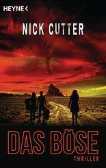 Das Böse (eBook, ePUB)