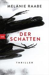 Der Schatten (eBook, ePUB)