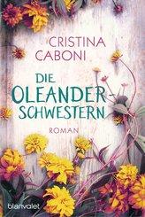 Die Oleanderschwestern (eBook, ePUB)