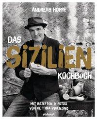 Das Sizilien-Kochbuch (eBook, ePUB)