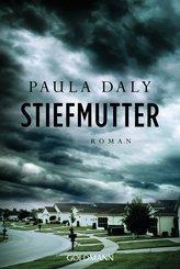 Stiefmutter (eBook, ePUB)