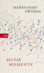 Musikmomente (eBook, ePUB)