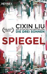 Spiegel (eBook, ePUB)