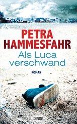 Als Luca verschwand (eBook, ePUB)