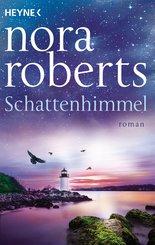 Schattenhimmel (eBook, ePUB)