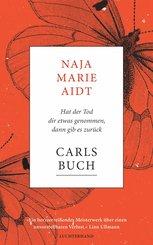 Carls Buch (eBook, ePUB)