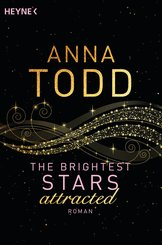 The Brightest Stars - attracted (eBook, ePUB)