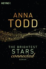 The Brightest Stars  - connected (eBook, ePUB)