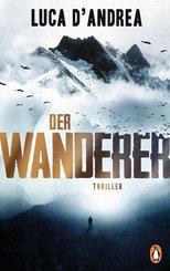 Der Wanderer (eBook, ePUB)
