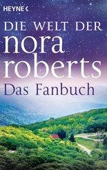 Die Welt der Nora Roberts (eBook, ePUB)