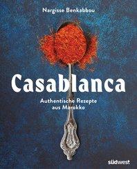 Casablanca (eBook, ePUB)