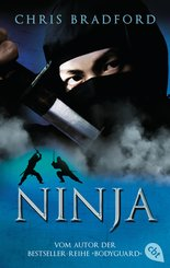 NINJA (eBook, ePUB)