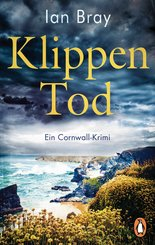 Klippentod (eBook, ePUB)