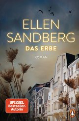 Das Erbe (eBook, ePUB)