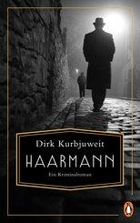 Haarmann (eBook, ePUB)