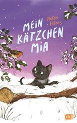 Mein Kätzchen Mia (eBook, ePUB)