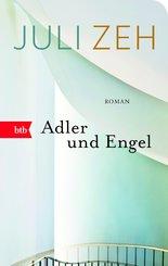 Adler und Engel (eBook, ePUB)