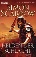 Helden der Schlacht (eBook, ePUB)