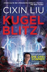 Kugelblitz (eBook, ePUB)