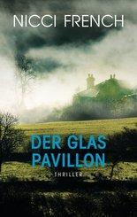 Der Glaspavillon (eBook, ePUB)