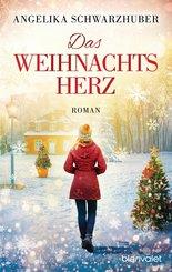 Das Weihnachtsherz (eBook, ePUB)
