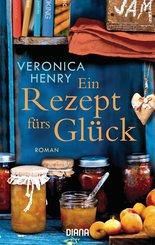 Ein Rezept fürs Glück (eBook, ePUB)