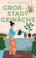 Großstadtgewächs (eBook, ePUB)