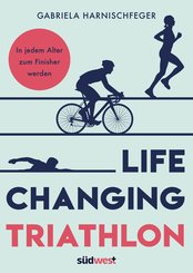 Life Changing Triathlon (eBook, ePUB)