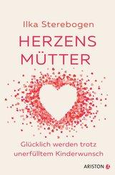 Herzensmütter (eBook, ePUB)