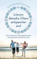 Warum dänische Eltern entspannter sind (eBook, ePUB)
