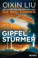 Gipfelstürmer (eBook, ePUB)