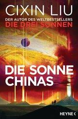 Die Sonne Chinas (eBook, ePUB)