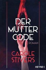 Der Muttercode (eBook, ePUB)