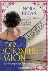 Der Schönheitssalon 2 (eBook, ePUB)