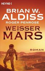 Weißer Mars (eBook, ePUB)