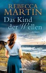 Das Kind der Wellen (eBook, ePUB)