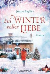 Ein Winter voller Liebe (eBook, ePUB)