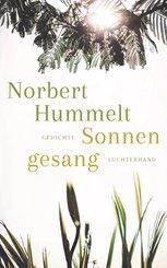 Sonnengesang (eBook, ePUB)