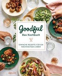 Goodful - Das Kochbuch (eBook, ePUB)