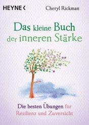 Das kleine Buch der inneren Stärke (eBook, ePUB)