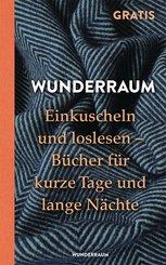 Einkuscheln und loslesen (eBook, ePUB)