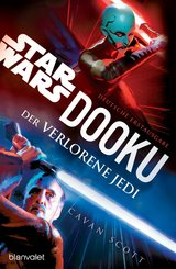 Star Wars? Dooku - Der verlorene Jedi (eBook, ePUB)